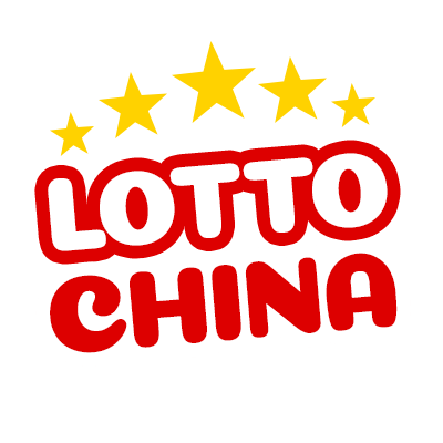Lotto.cn Logo